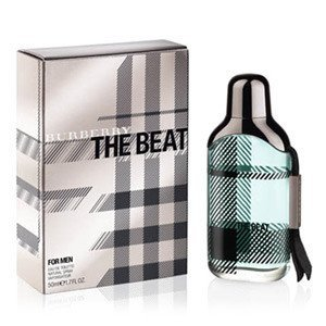Fragrance - Beat - BURBERRY