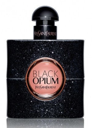 Fragrance - BLACK OPIUM EDP- 100ML