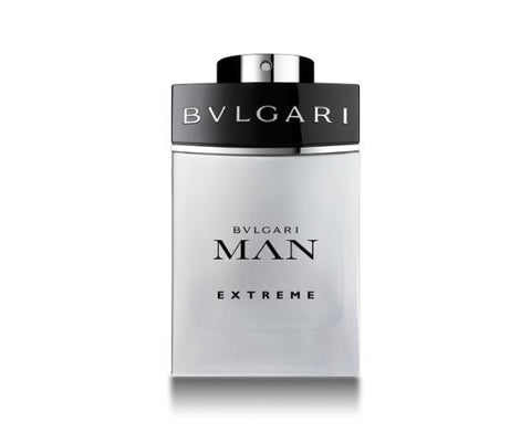 Fragrance - BVLGARI MAN Extreme - By Bvlgari - 100ml - Men