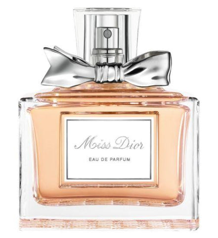 Fragrance - Christian Dior Miss Dior EDP - 100ml