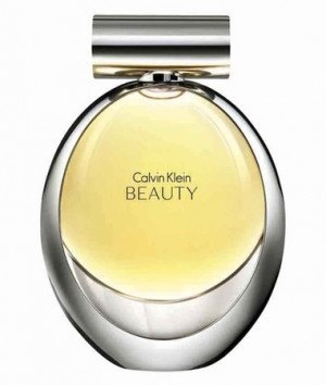 Fragrance - CK Beauty EDT Spray - 100ml - CALVIN KLEIN