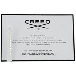 Fragrance - Creed Acqua Fiorentina   - Parfume On Card - 1.5ml