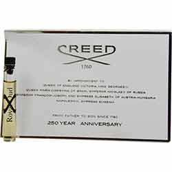 Fragrance - Creed Royal Oud By Creed - EDP On Card - 1.5ml