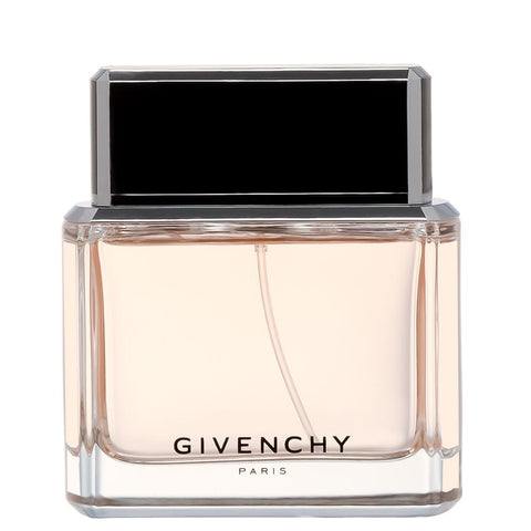 Fragrance - Dahlia Noir Eau Do Toilette - 100ml - GIVENCHY