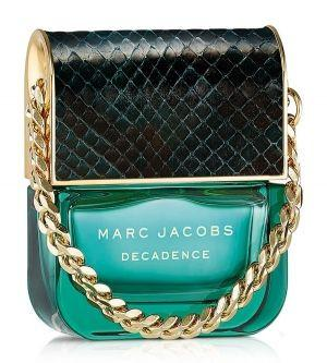 Fragrance - Decadence By Marc Jacobs Eau De Perfume - 100ml
