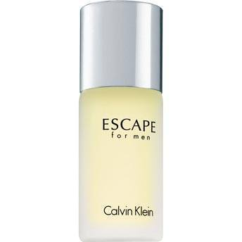 Fragrance - Escape EDT Spray - 100ml - CALVIN KLEIN