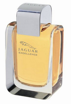 EXCELLENCE by JAGUAR - 100ml - men - Ninostyle