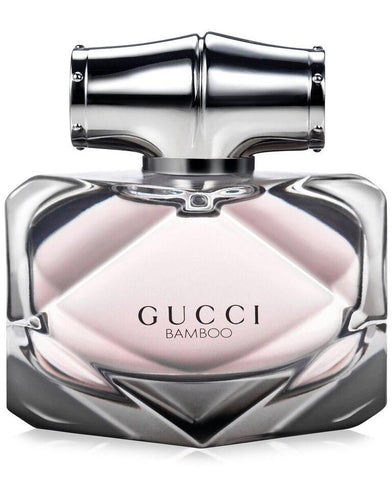 Fragrance - Gucci Bamboo For Women EDP -75ml