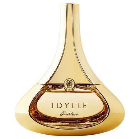 Fragrance - Guerlain Idylle For Her EDT - 100ml