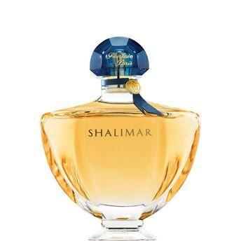 Fragrance - Guerlain Shalimar EDT 90ml For Her