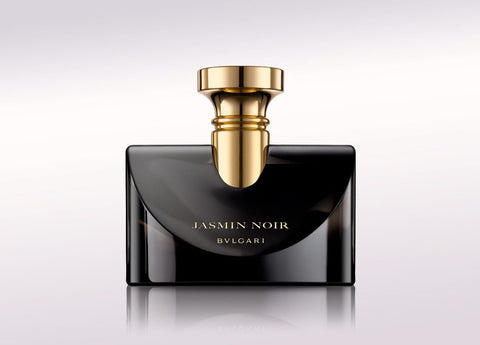 Fragrance - Jasmine Noir - EDP 100ml - FERRAGAMO
