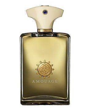 Fragrance - Jubilation XXV For Men By Amouage - EDP 100ml
