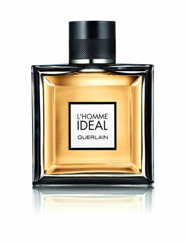 Fragrance - L' Homme Id'©al For Him EDT - 100ml