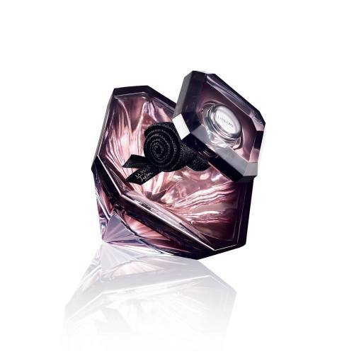 Fragrance - La Nuit Tresor EDP- 75ML
