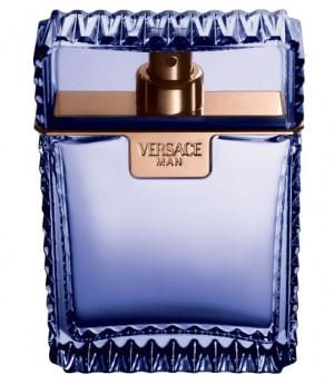 Fragrance - Man By Versace Eau De Toilette - 100ml