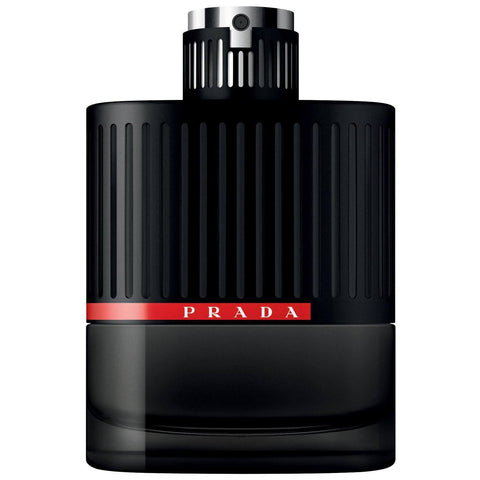 Fragrance - PRADA LUNA ROSSA EXTREME - By Prada - 100ml - Men