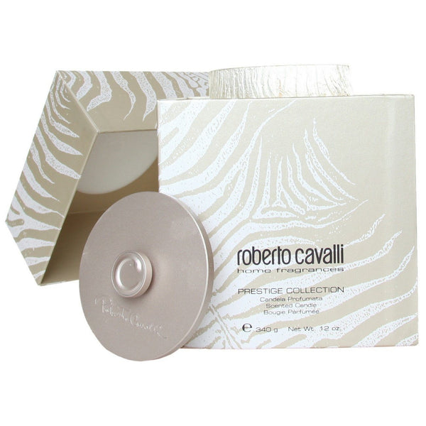 Fragrance - Roberto Cavalli - Fragranced Candle - PARTY