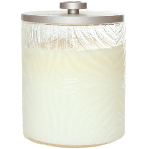 Roberto Cavalli - Fragranced Candle - PARTY - Ninostyle