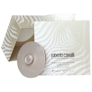 Fragrance - Roberto Cavalli - Fragranced Candle - RELAX