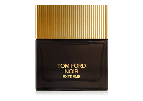 Fragrance - Tom Ford Noir Extreme - 100ml - Men