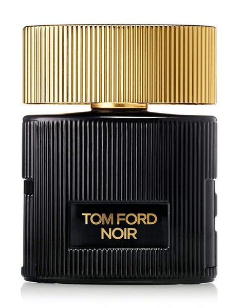 Fragrance - Tom Ford Noir  Femme  EDP (Women) - 100ML