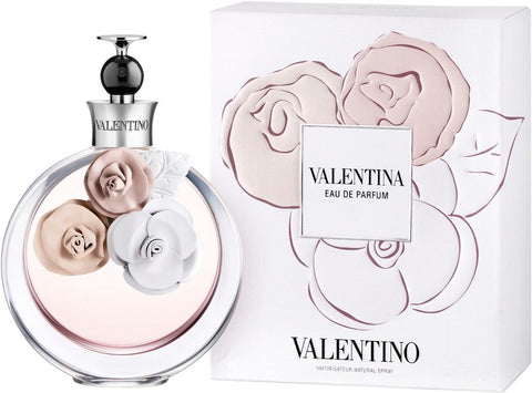 Fragrance - Valentina EDP 100ml - VALENTINO
