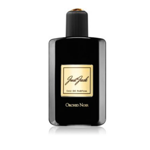 Orchid Noir - For Men - by JUST JACK - EDP 100ml