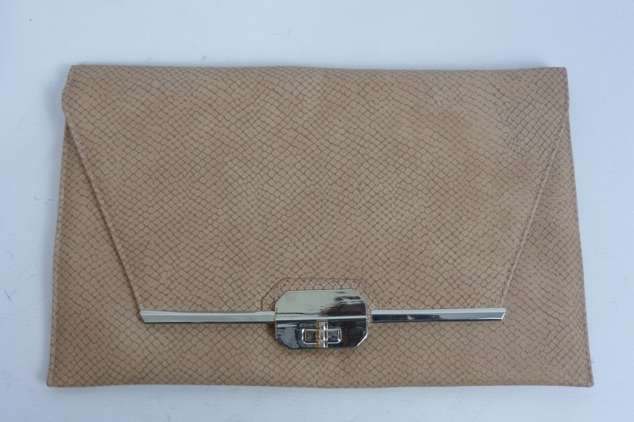 Ladies Clutch Bag - Unbranded - Ninostyle