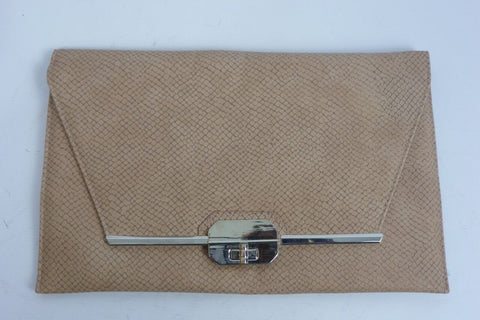 Ladies Purses - Ladies Clutch Bag - Unbranded