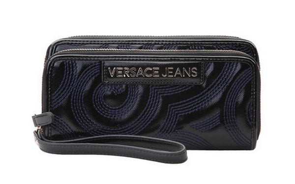 Ladies Purses - VERSACE Jeans - Ladies Purse