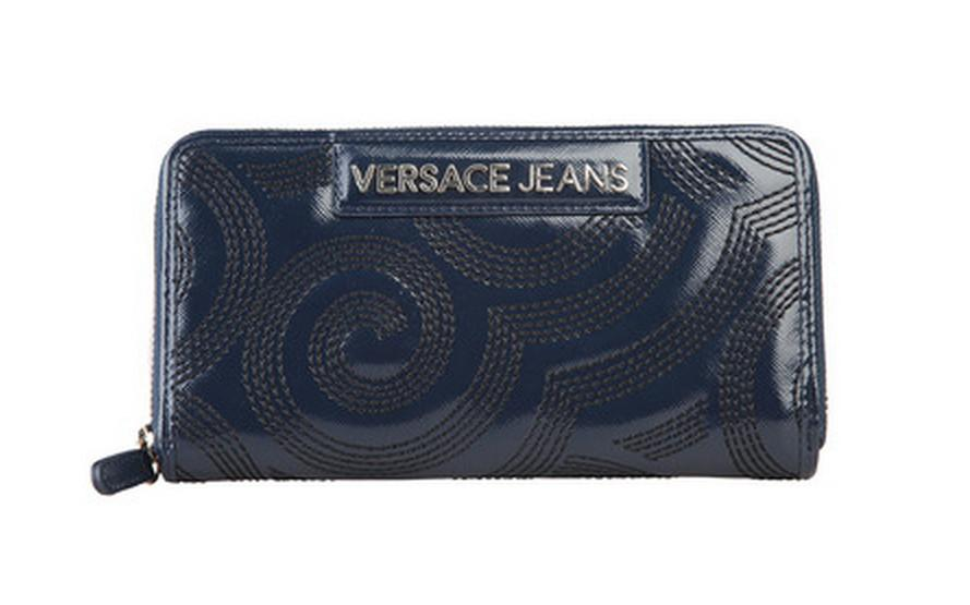 VERSACE Jeans - Ladies Purse - Ninostyle