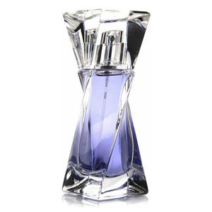 Hypnose For Women by LANCOME - EDP 75ml