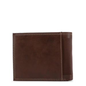Carrera Jeans Dave Men Brown Wallets_CB552B - BROWN - Ninostyle