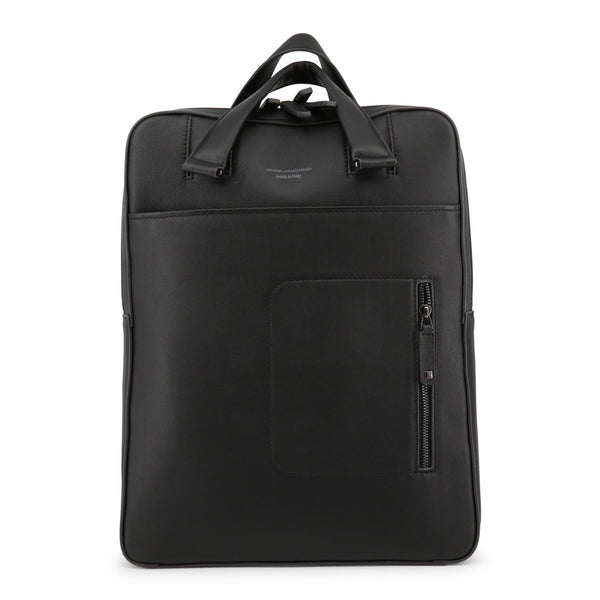 Piquadro Leather RucksackCA4287W86N