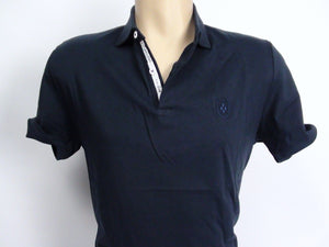 Ballantyne polo shirt - Men - Ninostyle