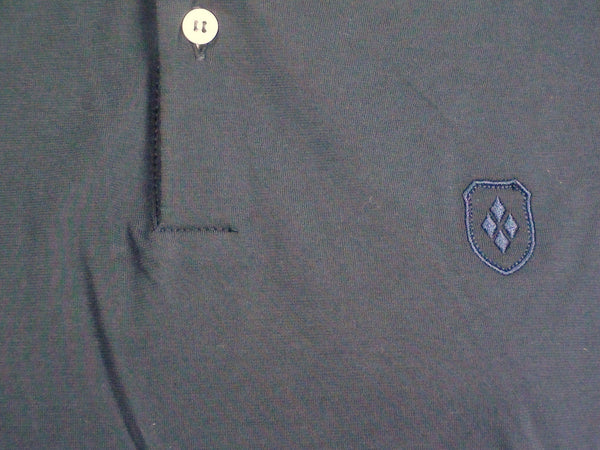 Men's Polo Shirt - Ballantyne Polo Shirt - Men