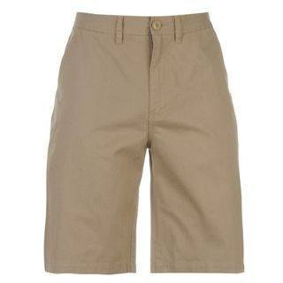 Men's Shorts - Chino Shorts - Men - Pierre Cardin