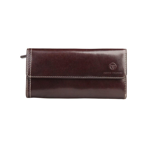 Men's Wallet - SERGIO TACCHINI - Wallet