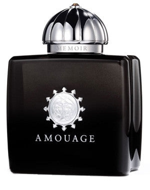 Memoir for Women - EDP 100ml