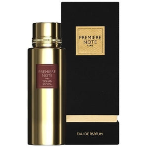 Tasman Santal - Unisex - by PREMIERE NOTE - EDP 100ml