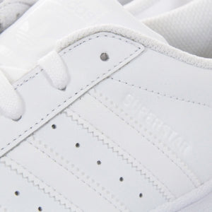 Adidas Original Superstar - White - Ninostyle