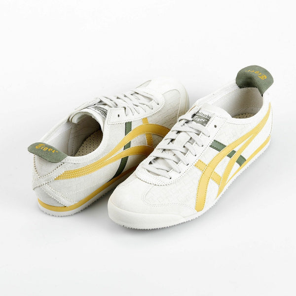 Shoes, Canvas Shoes - ASICS - Onitsuka Tiger - Mexico66