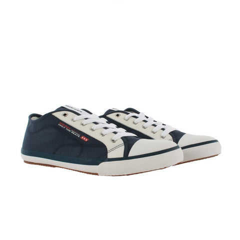 Shoes, Canvas Shoes - DIESEL Sneakers WI-290-c