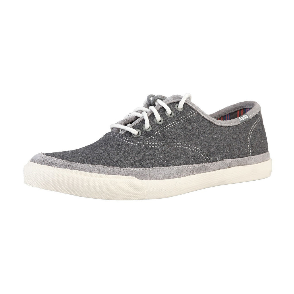 7531f436d59 KEDS CHAMPION CVO Sneakers - Grey