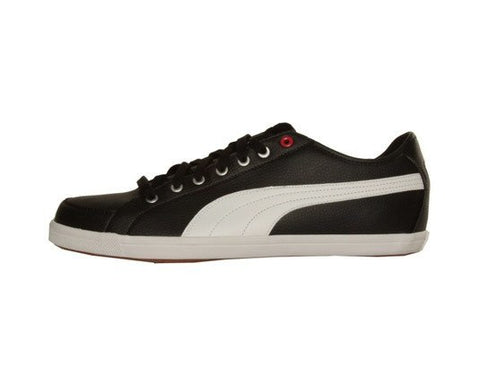Shoes, Canvas Shoes - PUMA Benecio Men's Trainers