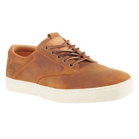 Shoes, Canvas Shoes - TIMBERLAND - Men'_'_Žs Earthkeepers?êŒ Adventure Cupsole Leather Sneakers