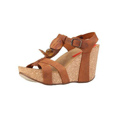 Shoes - Ladies - DIESEL Wedge  Sandal