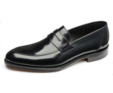 Shoes Men - LOAKE - DUVALL