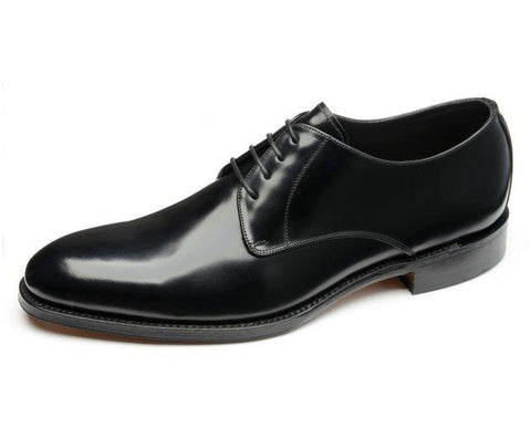 Shoes Men - Loake - Vaughn
