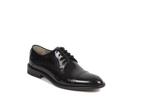 Shoes Men - Oliver Sweeney Bewerly HighShine Brogue